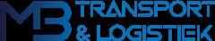 MB Transport & Logistiek